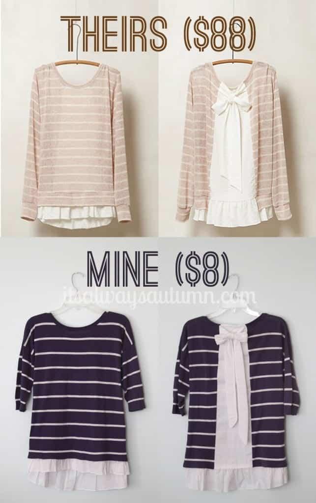 Antro-Sweater4