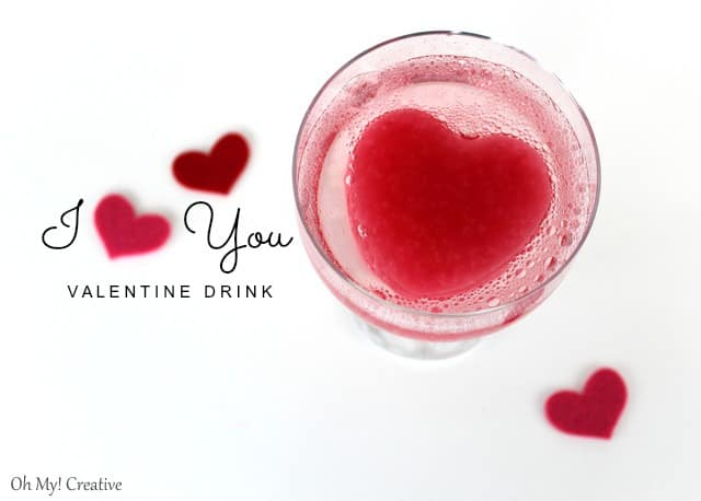 Valentines-day-drink