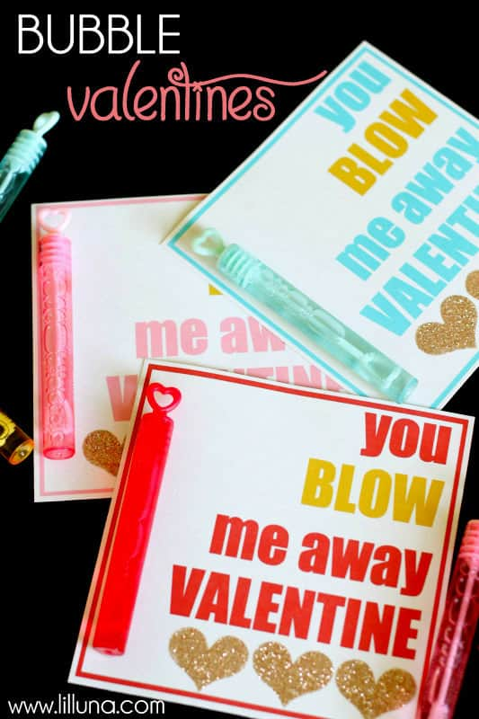 You-BLOW-Me-Away-Valentine-Just-add-bubbles-Cute-idea-and-free-prints-on-lilluna.com-valentines1