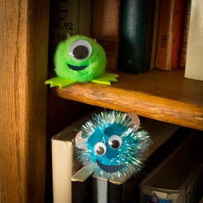 disney-pixar-monsters-hide-and-shriek-craft-photo-r-420x420-IMG_5250