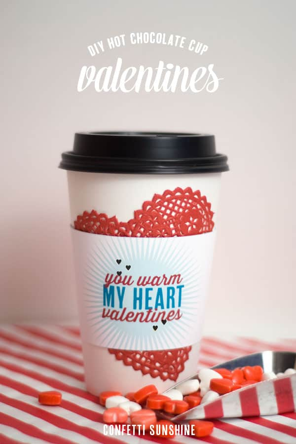 diy-valentines-warm-heart-01