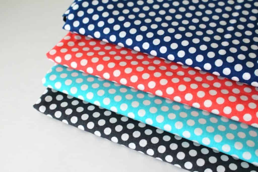 fabric giveaway!