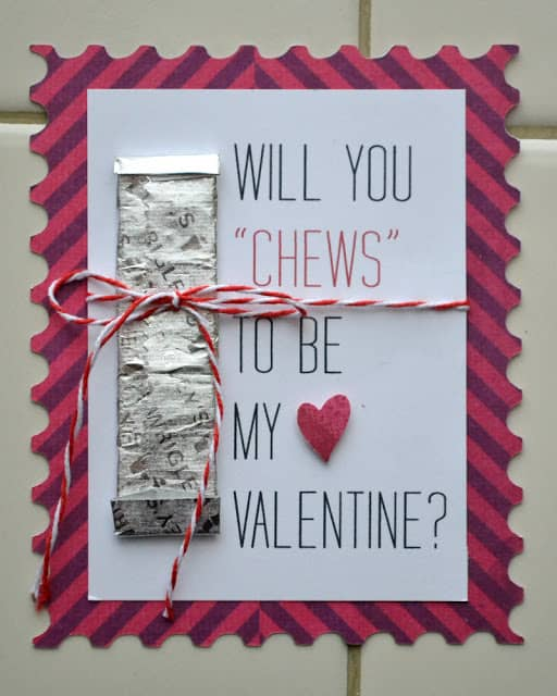gum valentines_aly dosdall_1 (1)