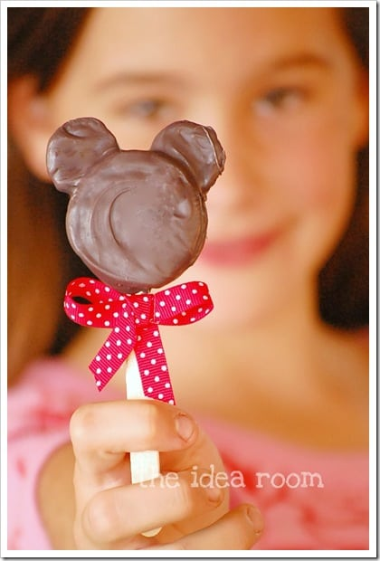 minnie-mouse-pops-5-wm_thumb