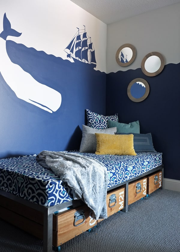 pirate-playroom-reading-daybed