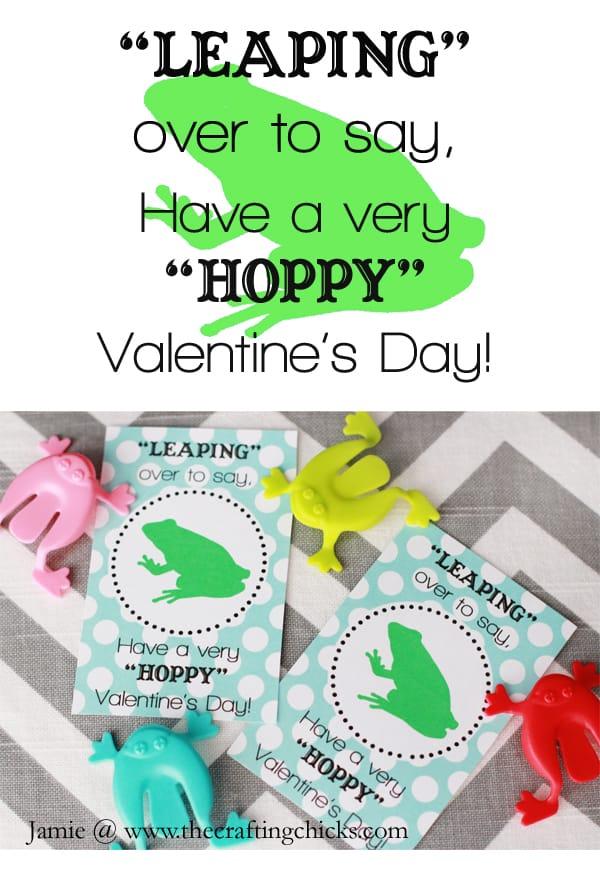 sm-frog-valentine-1