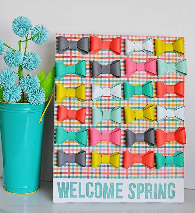 welcomespring30daysblog