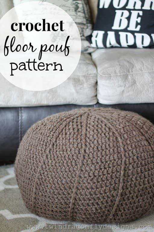 Crochet Floor Pouf Pattern (8)_thumb