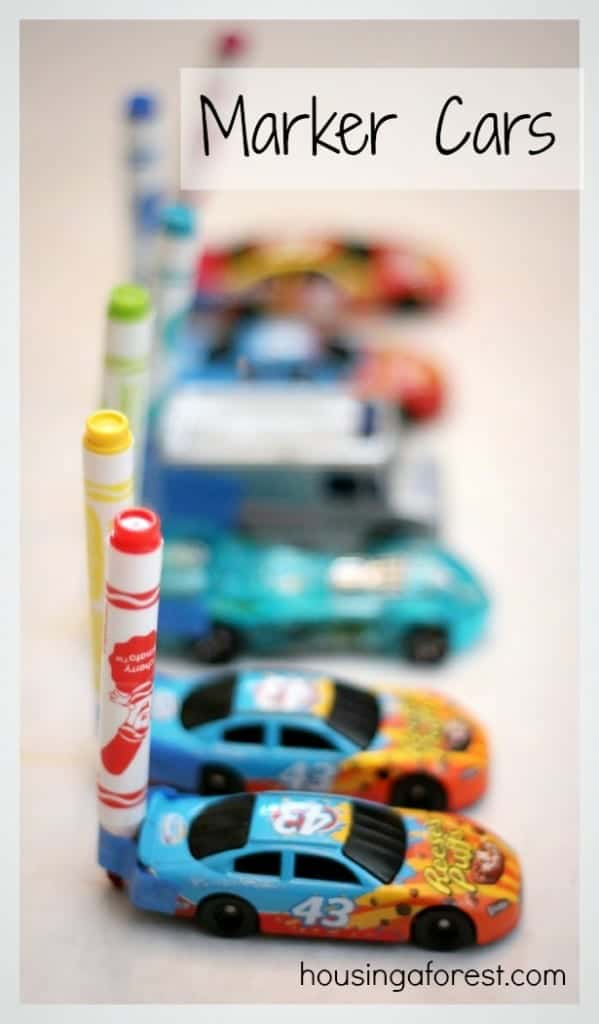 Drawing-with-Cars-2