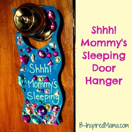 Mommys-Sleeping-Door-Hanger-2_thumb
