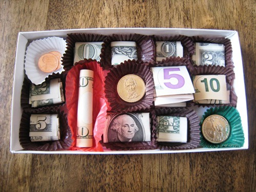 Money-Valentine-4