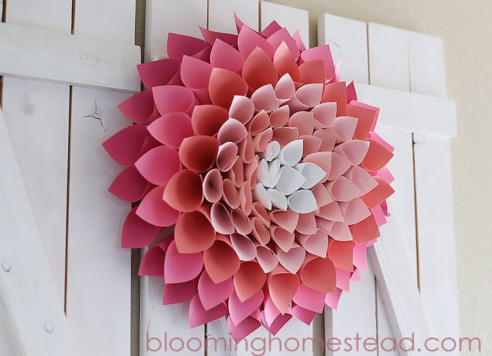 Paper-Wreath-By-Blooming-Homestead3