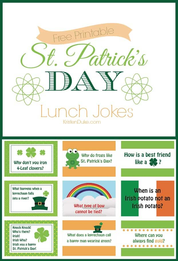 St.-Patricks-Day-Lunch-Jokes-for-Kids