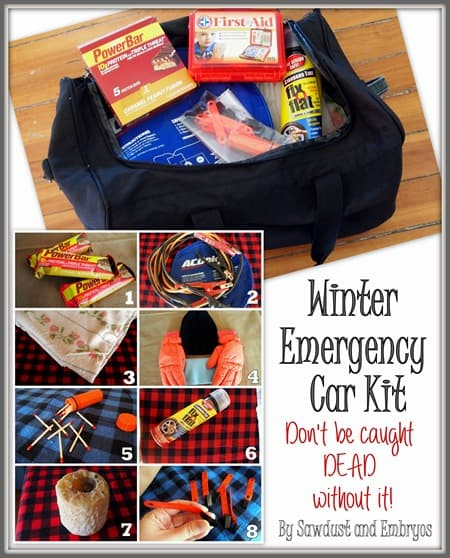 Winter-Emergency-Survival-Kit...-DONT-LEAVE-HOME-WITHOUT-THESE-ITEMS_thumb