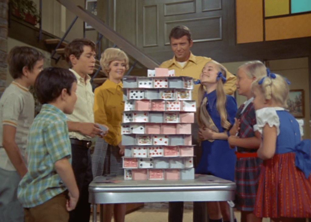 brady_bunch_house_of_cards