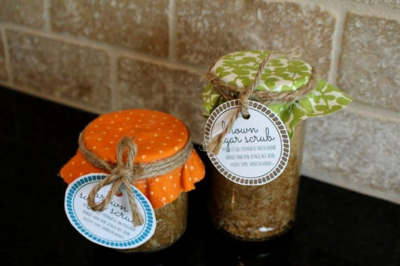 brown-sugar-scrub-1024x682