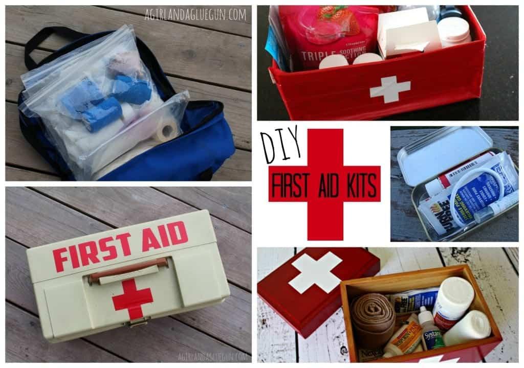 http://www.agirlandagluegun.com/wp-content/uploads/2014/03/diy-first-aid-kits-1024x720.jpg