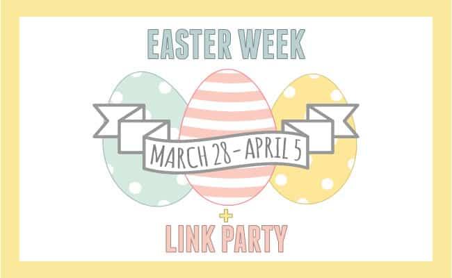 easter-week-banner