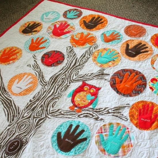 family tree quilt 5 resized