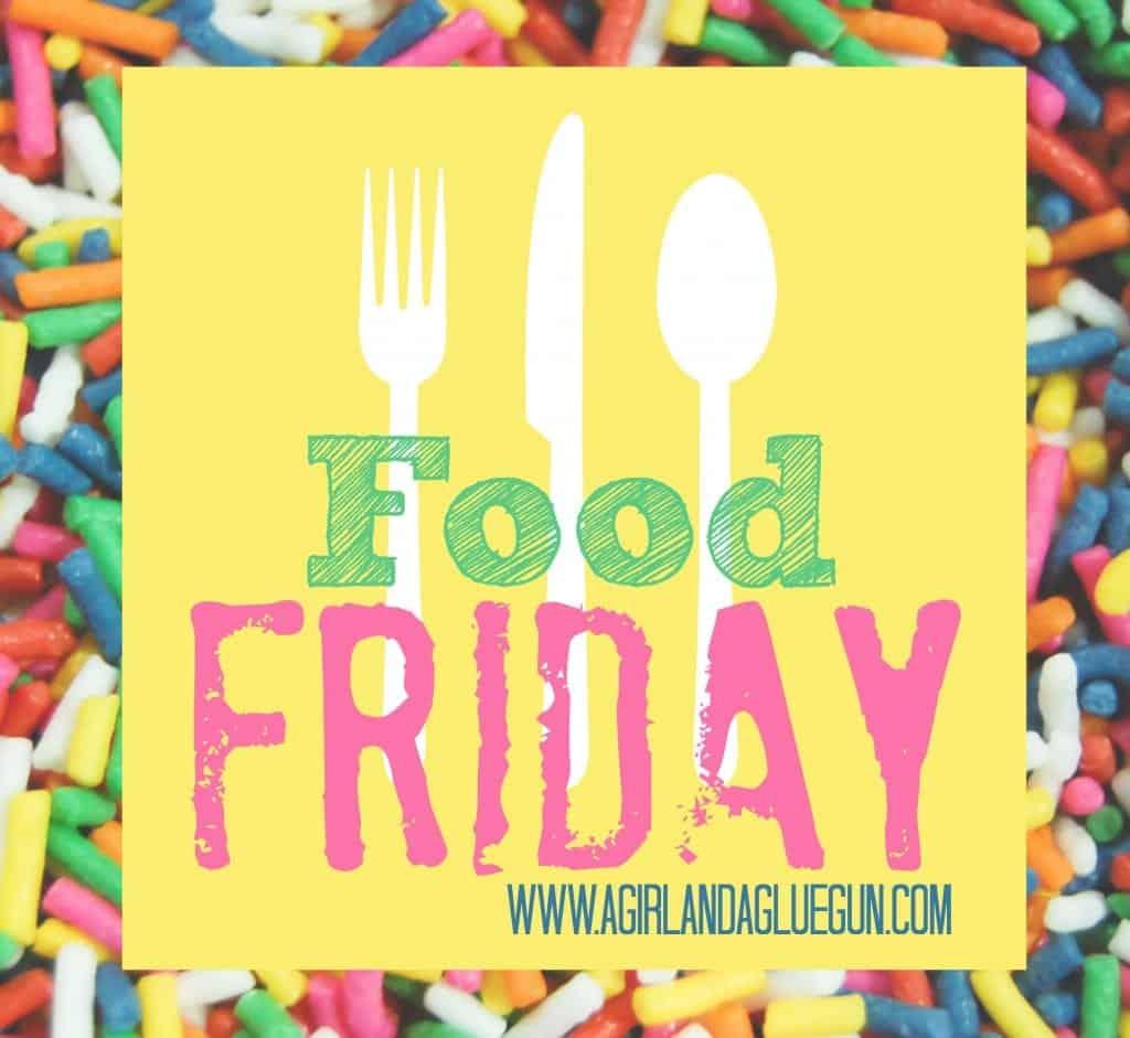 food friday 56