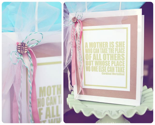 mother's day print gift bag Collage (1)