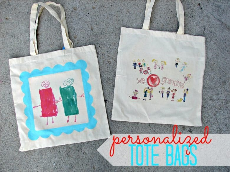 personalized-tote-bags-1024x768