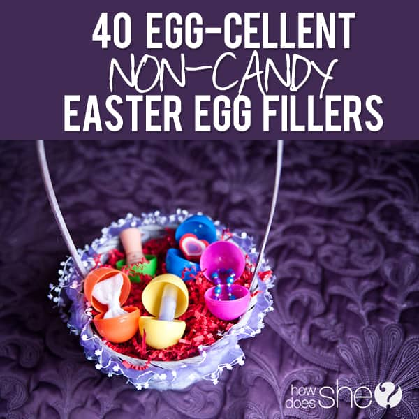 40-Egg-cellent-Non-Candy-Easter-Egg-Fillers