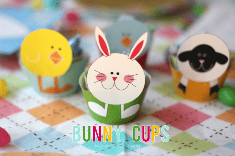 Free-printable-bunny-cups-from-kiki-and-company.jpg-1024x683