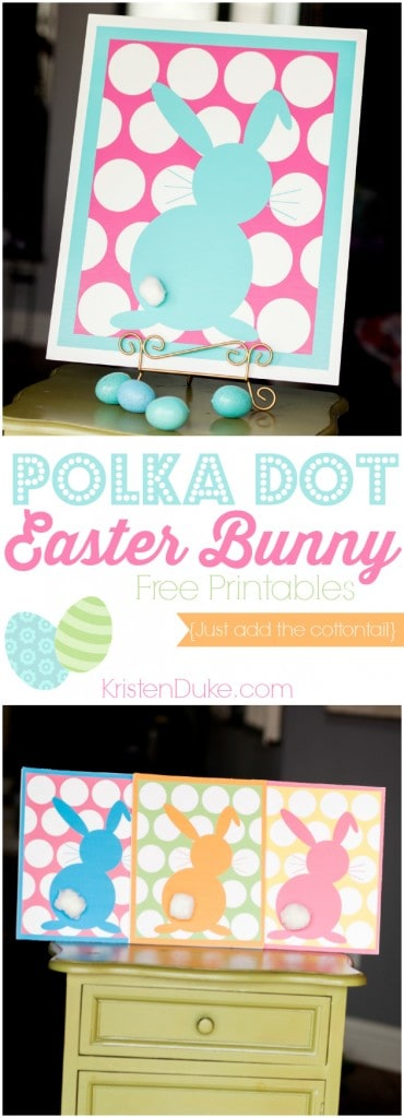 Polka-Dot-Easter-Bunny-Free-Printable-at-KristenDuke.com_-370x1024
