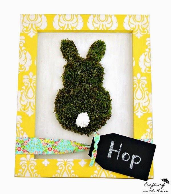 framed-moss-bunny 2