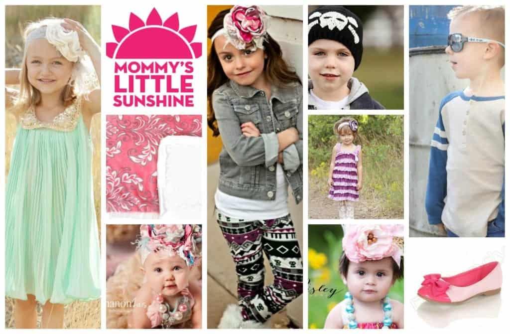 http://www.agirlandagluegun.com/wp-content/uploads/2014/04/mommys-little-sunshine-1024x670.jpg