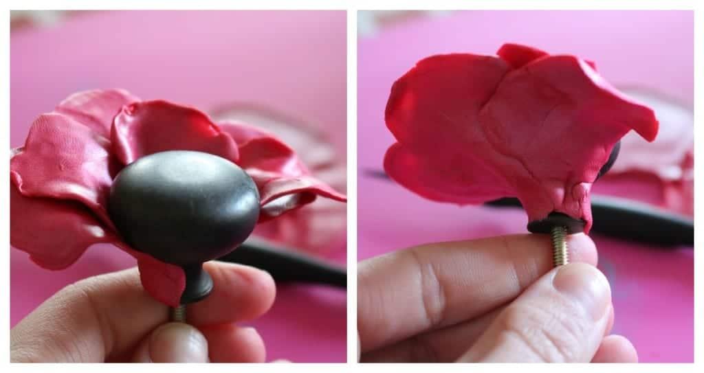 polyform rose