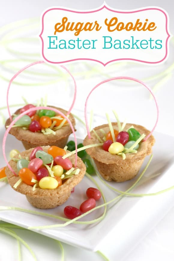 sugar-cookie-easter-basket-diy1.jpg1-580x869