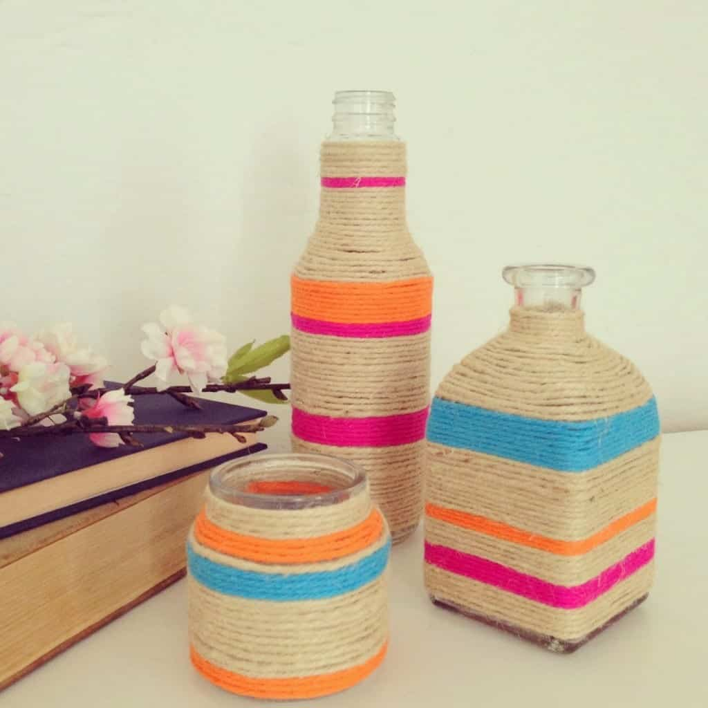 yarn bottle 1