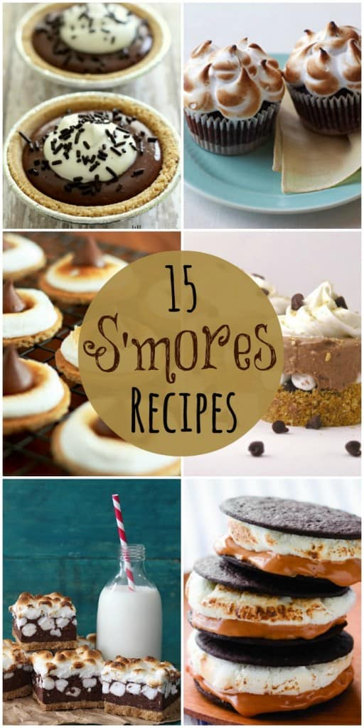 15-Smores-Recipes-including-cakes-pies-bars-cookies-and-MORE-lilluna.com--512x1024