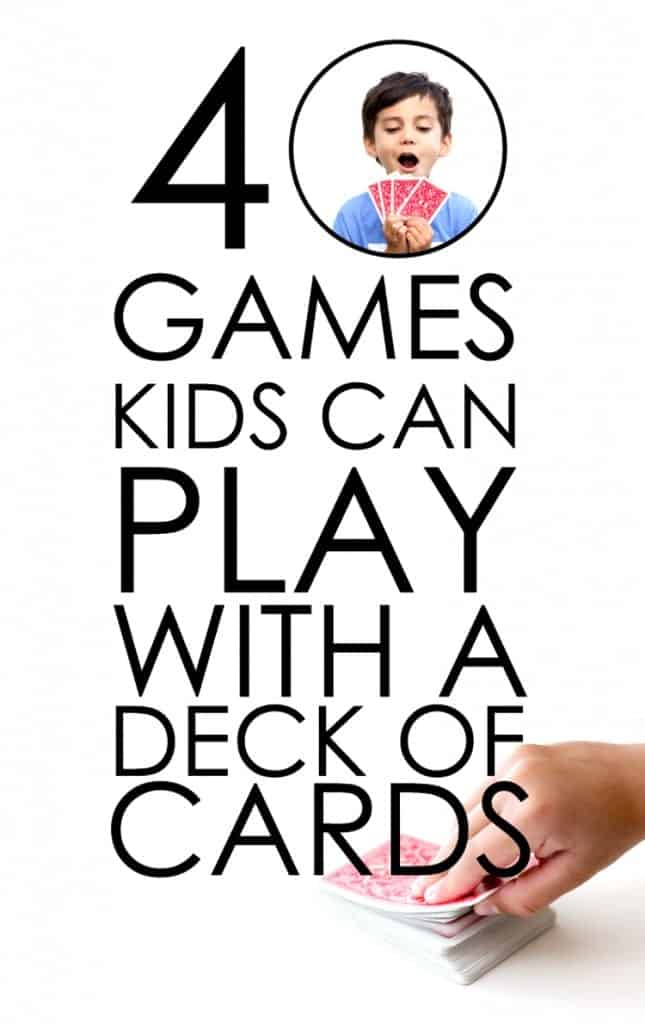 40-Games-Kids-Can-Play-With-a-Deck-of-Cards-Delia-Creates0529