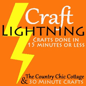 Craft-Lightning-May-button