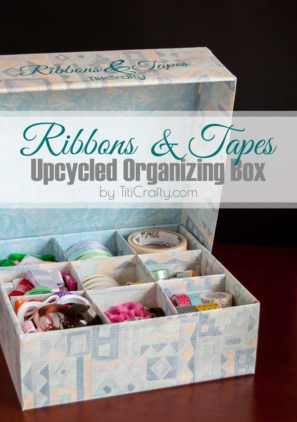 DIY-Ribbons-Tapes-Upcycled-organizing-boxgroup-Tutorial