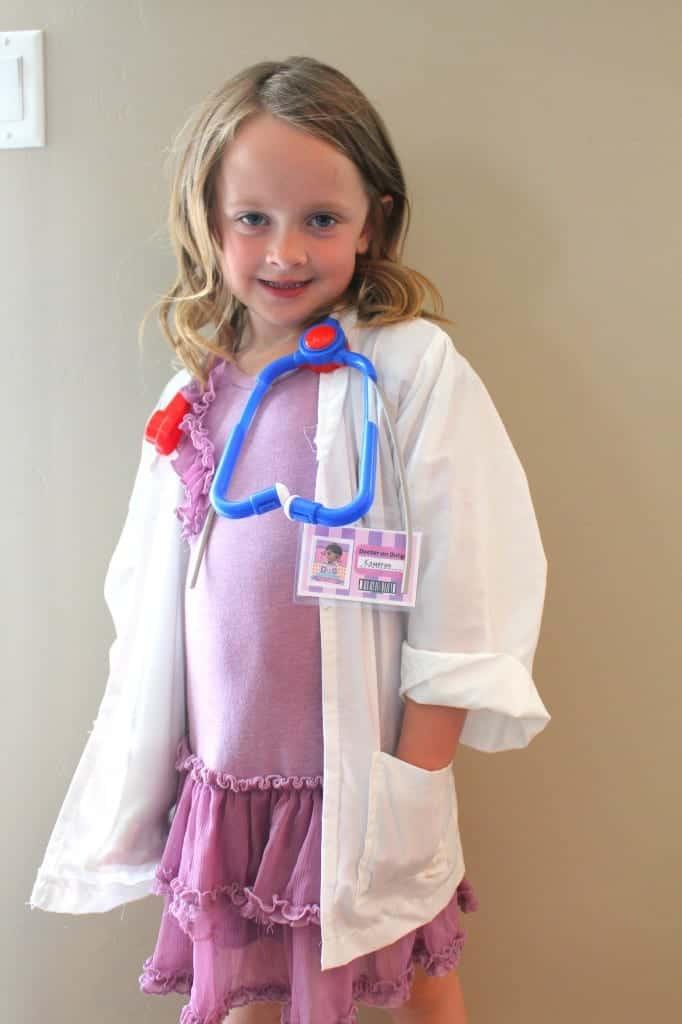 doc mcstuff