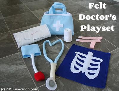 dr+kit