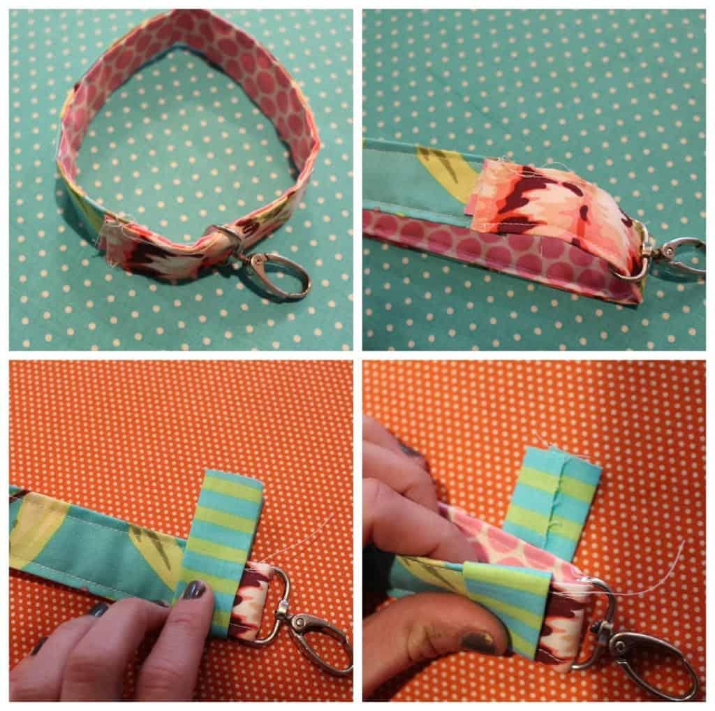 fabric keychain 4