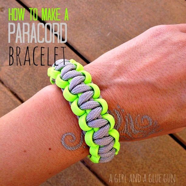 how-to-make-a-paracord-bracelet (1)