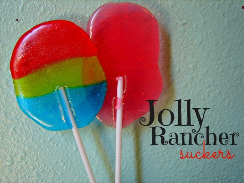 jolly-rancher-suckers-1024x768