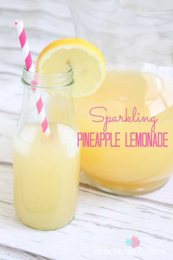 lemonadebeauty