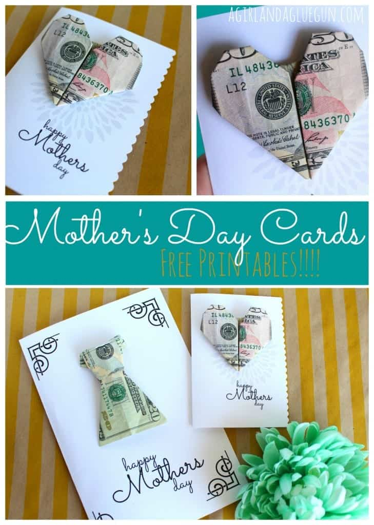 http://www.agirlandagluegun.com/wp-content/uploads/2014/05/mothers-day-cards-with-money-origami-729x1024.jpg