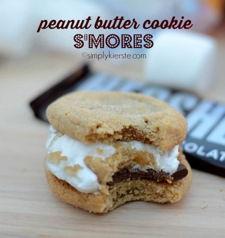 pb-smore-1-title-and-logo-750x792