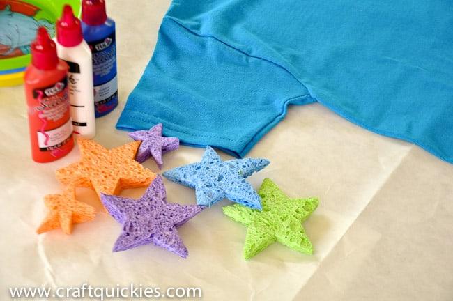 sponge-painted-shirts-1