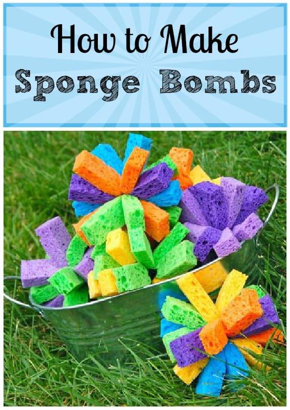 spongebombCollage1a