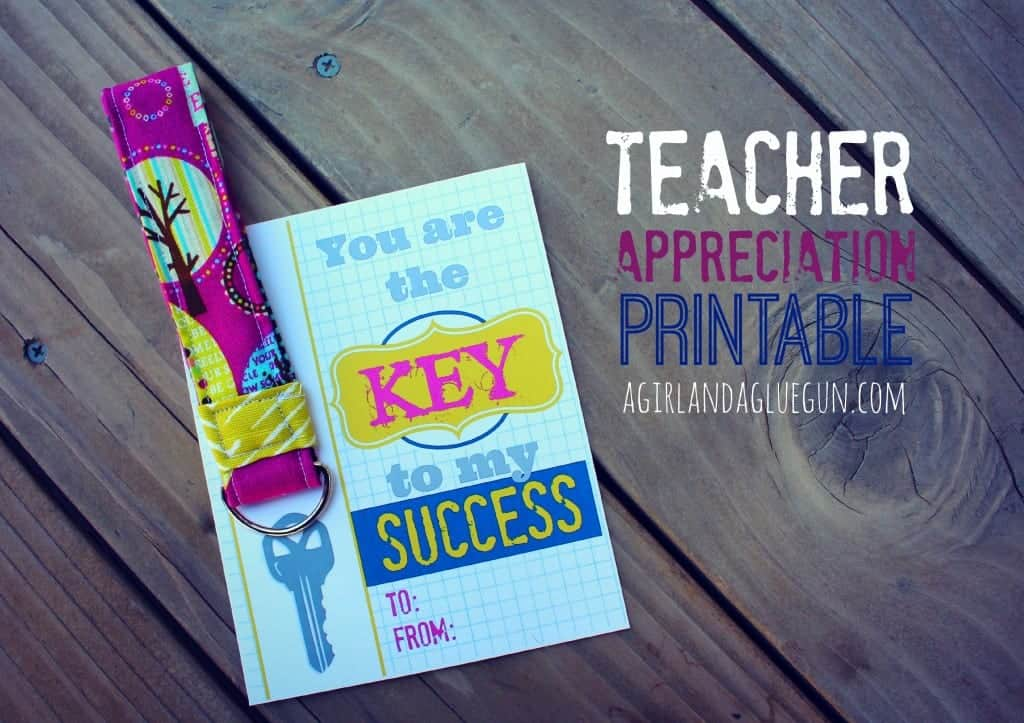 teacher appreciation 55