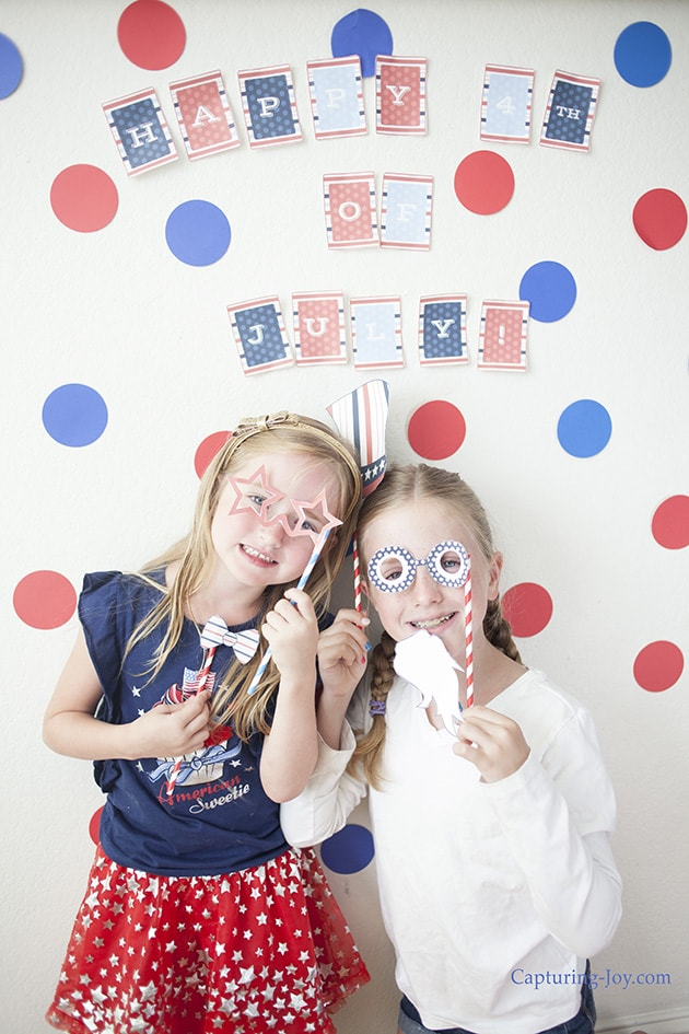 4th-of-july-photo-booth